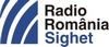 Radio Sighet